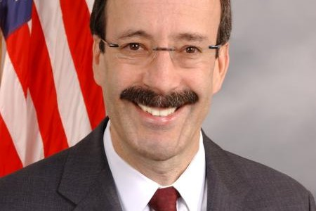 Rep. Eliot Engel Announces Federal Grant for College of Mount Saint Vincent