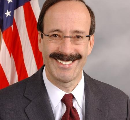 Rep. Eliot Engel Announces $278,539 in Federal Funds for the College of Mount Saint Vincent
