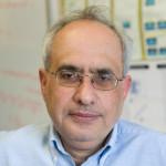 Amir Niknejad