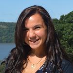 Kelsey Ruzza