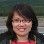 Mariela Wong