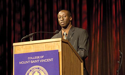 Albert Bararwandika