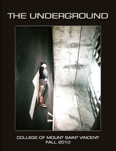 the_underground_cover_fall_2010crop
