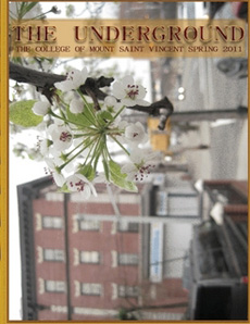 the_underground_cover_spring_2011crop