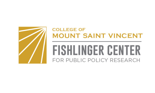 New Landmark Fishlinger Priorities Segmentation Study