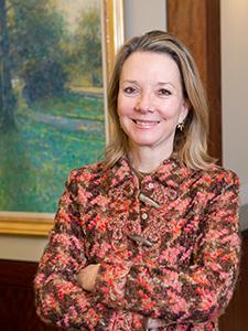 Kathryn Swintek 74