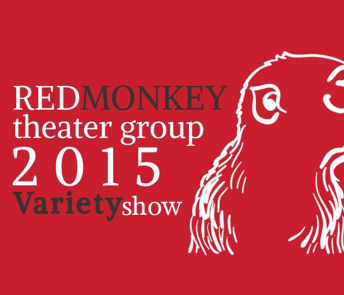 Red Monkey Theater Group Presents Variety Show