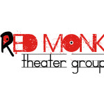 Red Monkey Theater Group
