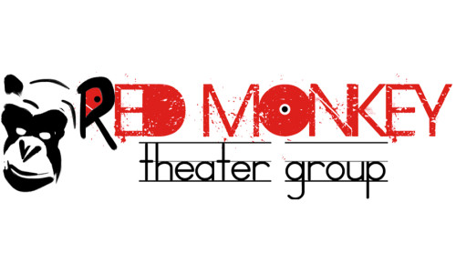 Red Monkey Theater Group Presents Becky Shaw