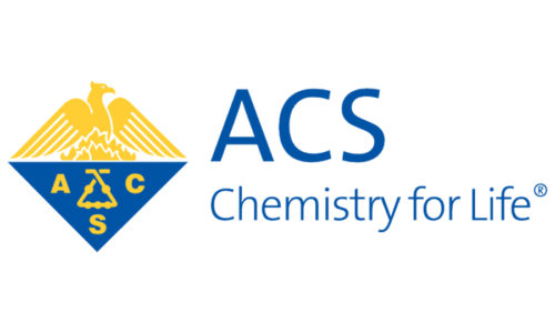Mount Saint Vincent Hosts ACS Middle Atlantic Regional Meeting