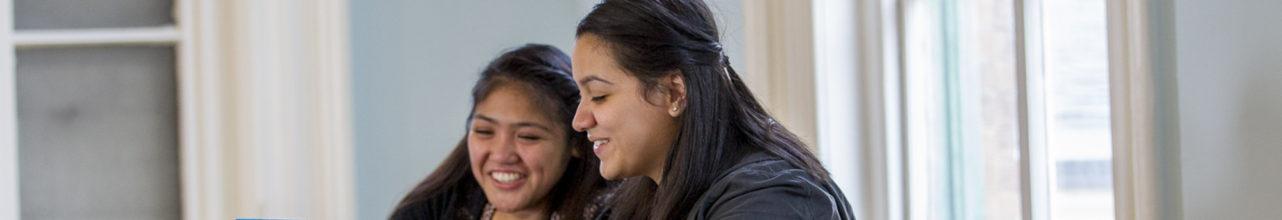 Internships in Social Sciences and Teacher Education
