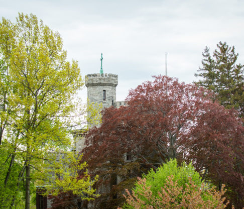 Mount Saint Vincent to Present <i>Ad Laudem Dei</i> Awards to Distinguished Alumnae/i