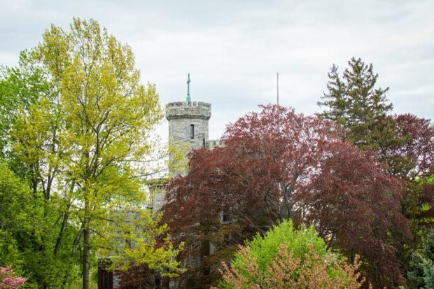 Mount Saint Vincent to Present <i>Ad Laudem Dei</i> Awards to Distinguished Alumnae/i
