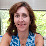 Catherine A. Mazzola, M.D. '90