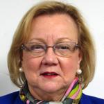 Eileen Daly Chusid '62
