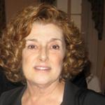 Julianne Imperato-McGinley, M.D. '61
