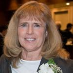 Nancy Harding, Ph.D. '69