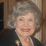 Rosemary Fath Steel '50