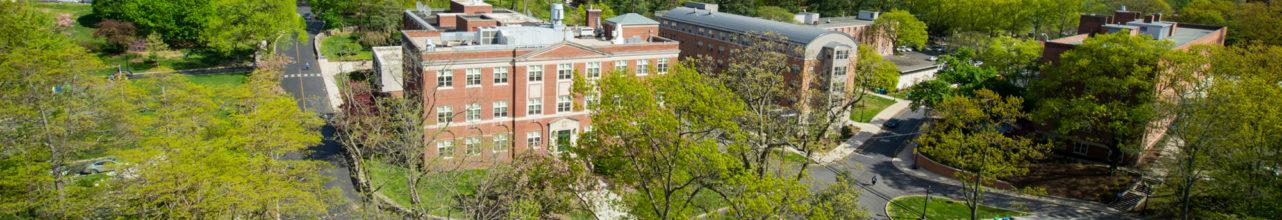 Endowment for the Mott Street Scholarship Program