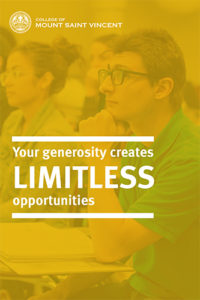 Cover of Limitless Opportunities 2019