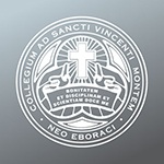 Mount Saint Vincent logo