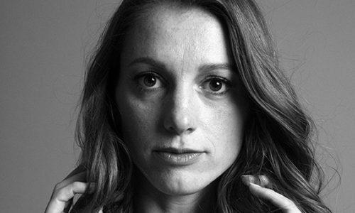 NYC 40 Under 40: Jennifer Blatus
