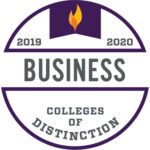 Business Colleges of Distinction