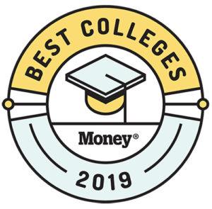 Best Colleges Money 2019
