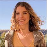 Rebecca Mallory '22