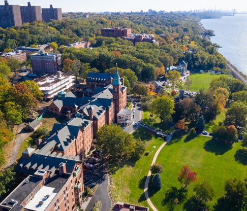 Mount Recognized Among the Best for Social Mobility by <em>U.S. News & World Report</em>—Once Again