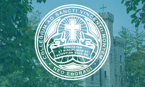 Dr. Susan R. Burns Named Sixth President of the College of Mount Saint Vincent