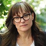 Kristin Lawler